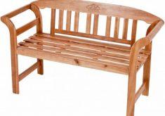 Gartenbank Holz Preisvergleich