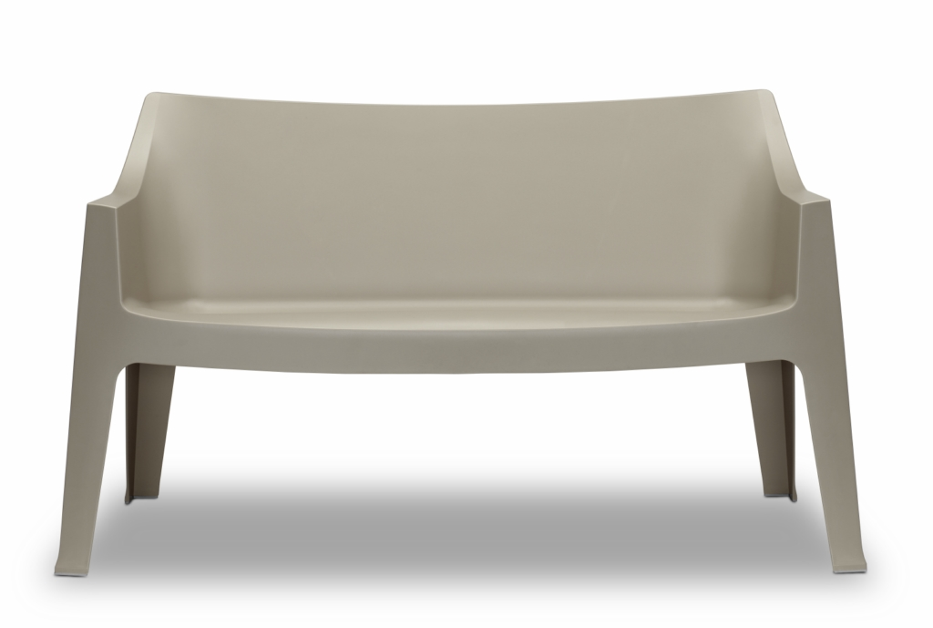 Gartenbank Kunststoff Ebay Design Outdor Grau Geeignet