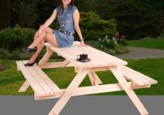 Suche Günstige Gartenbank Nett Und Einzigartige Modelle Mit Einer Reihe Von Großformat