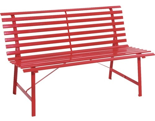 Gartenbank Rot Kaufen Gutes Design Und Attraktive Gemütlichen Ort Zum Entspannen