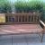 Ikea Gartenbank Gibts Bloß So Wackeliges Starkes Holz Für 3 Personen